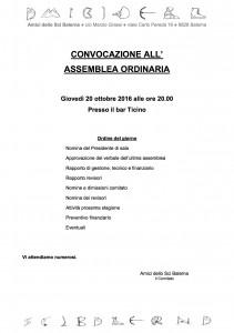 convocazione-assemblea-2016-10-20