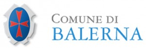 Logo balerna
